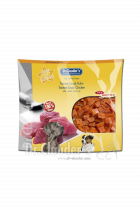 Dr. Clauder's | Snack Strips Huhn Trainee BigBox