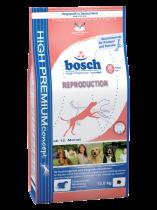 Bosch | Reproduction Kroketten