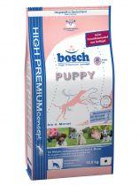 Bosch | Puppy