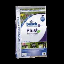 Bosch | High Premium Plus+ Strauß & Kartoffel