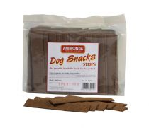 Animonda | Dog Snacks Strips