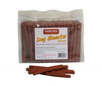 Animonda | Dog Snacks Sticks