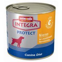 Animonda | Integra Protect Nieren
