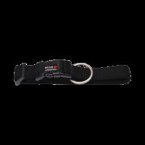 Wolters | Halsband Professional in Schwarz