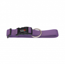 Wolters | Halsband Professional in Lavendel