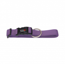 Wolters | Halsband Professional extra-breit in Lavendel