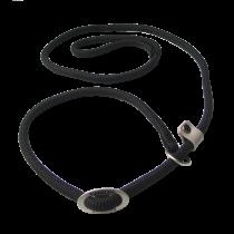 Wolters | Moxonleine K2 in Schwarz