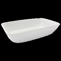 Replus | Ersatznapf für Siam in Weiß
