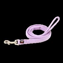Dog Gone Smart | Führleine Le Petit in Lavendel