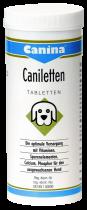 Canina | Caniletten