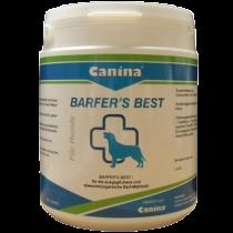 Canina | Barfer's Best