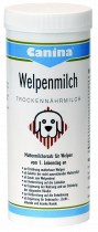 Canina | Welpenmilch