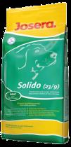 Josera | Solido