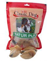 Classic Dog | Kauhufe