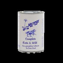 Marengo | Complete Ente & Wild