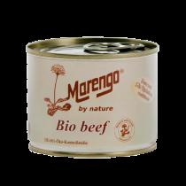 Marengo | Bio Beef