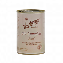 Marengo | Bio Complete Rind