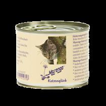 Marengo | Katzenglück