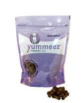 Yummeez | Lamm