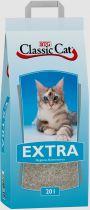 Classic Cat | Extra Attapulgit