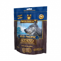 Wolfsblut | Cracker Wild Pacific