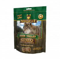 Wolfsblut | Green Valley Cracker