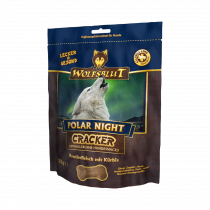 Wolfsblut | Polar Night Cracker