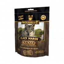 Wolfsblut | Black Marsh Cracker