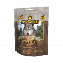 Wolfsblut | Cracker Grey Peak