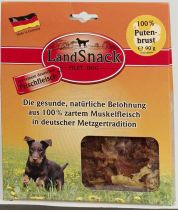 LandSnack | Dog Filet Huhn