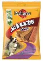 Pedigree | Schmackos 4 Sorten