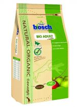 Bosch | Natural Organic Bio Adult