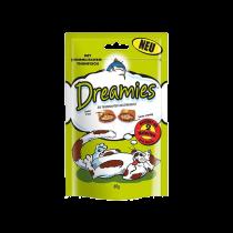 Dreamies | Mit Thunfisch