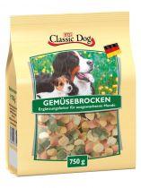Classic Dog | Gemüsebrocken