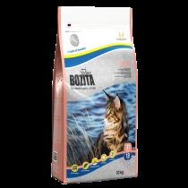 Bozita | Feline Large
