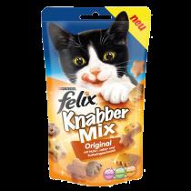 Felix | KnabberMix Original