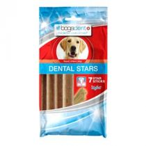 bogadent | Dental Stars
