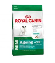 Royal Canin | Mini Ageing +12