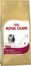 Royal Canin | Kitten Persian