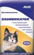 Allco Sauberkater 10 kg