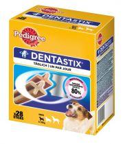 Pedigree | DentaStix für junge und kleine Hunde