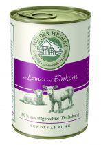 Animonda | Aus der Heimat mit Lamm und Einkorn