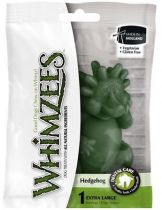 Whimzees | Hedgehog