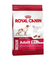 Royal Canin | Medium Adult 7+
