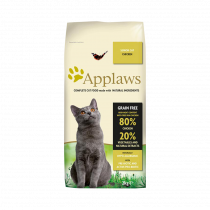 Applaws | Senior Chicken