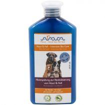 Arava | Haarspülung zur Revitalisierung von Haut & Fell