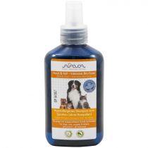 Arava | Hypoallergenes Shampoo zum Sprühen