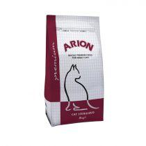 Arion | Premium Sterilized