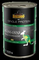 Belcando | Känguru