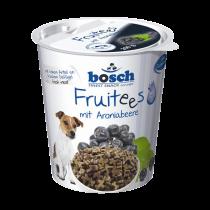 Bosch | Snack Fruitees Aroniabeere